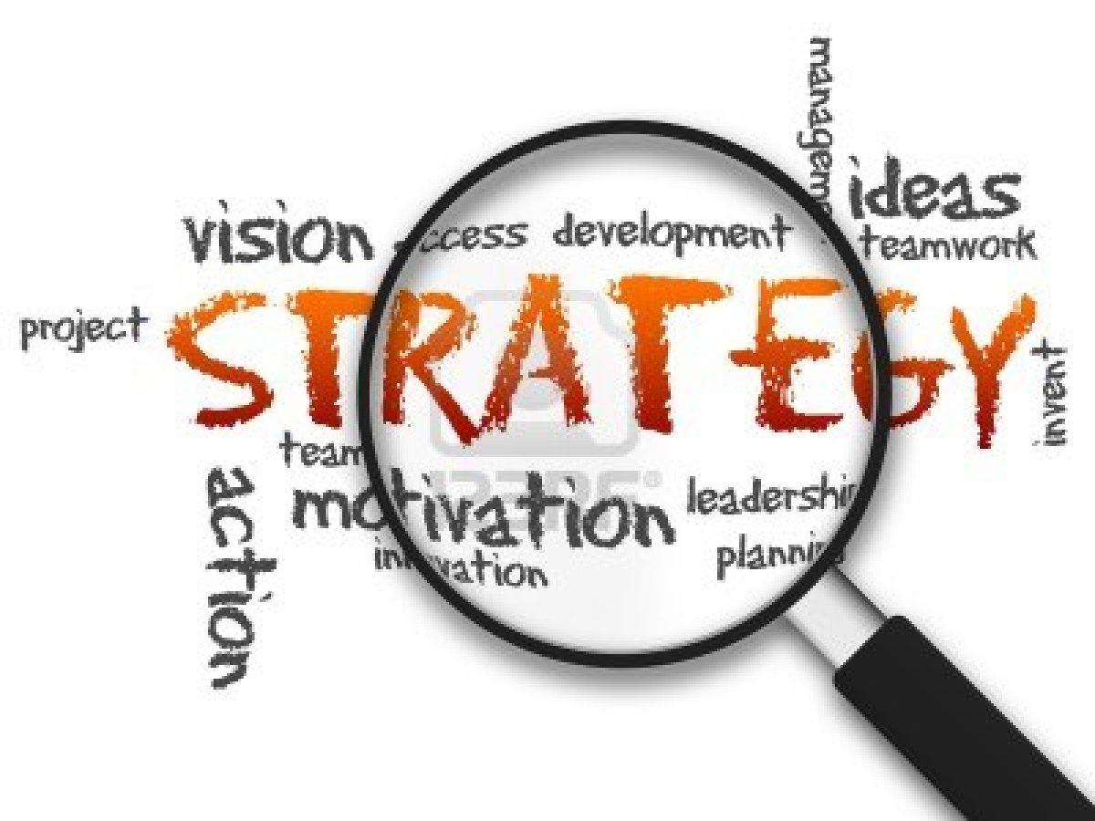 strategy-2