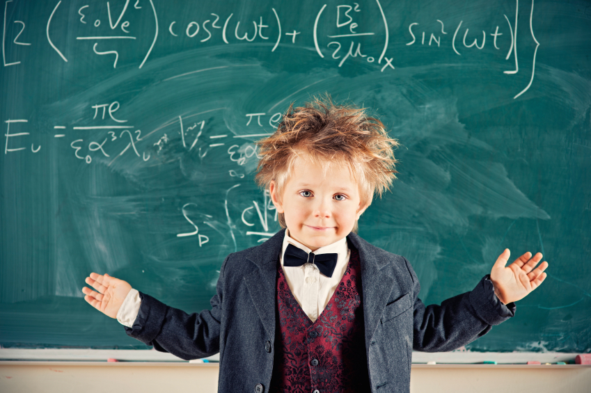 teach_the_magic_of_learning_to_your_preschool_children_january_2015