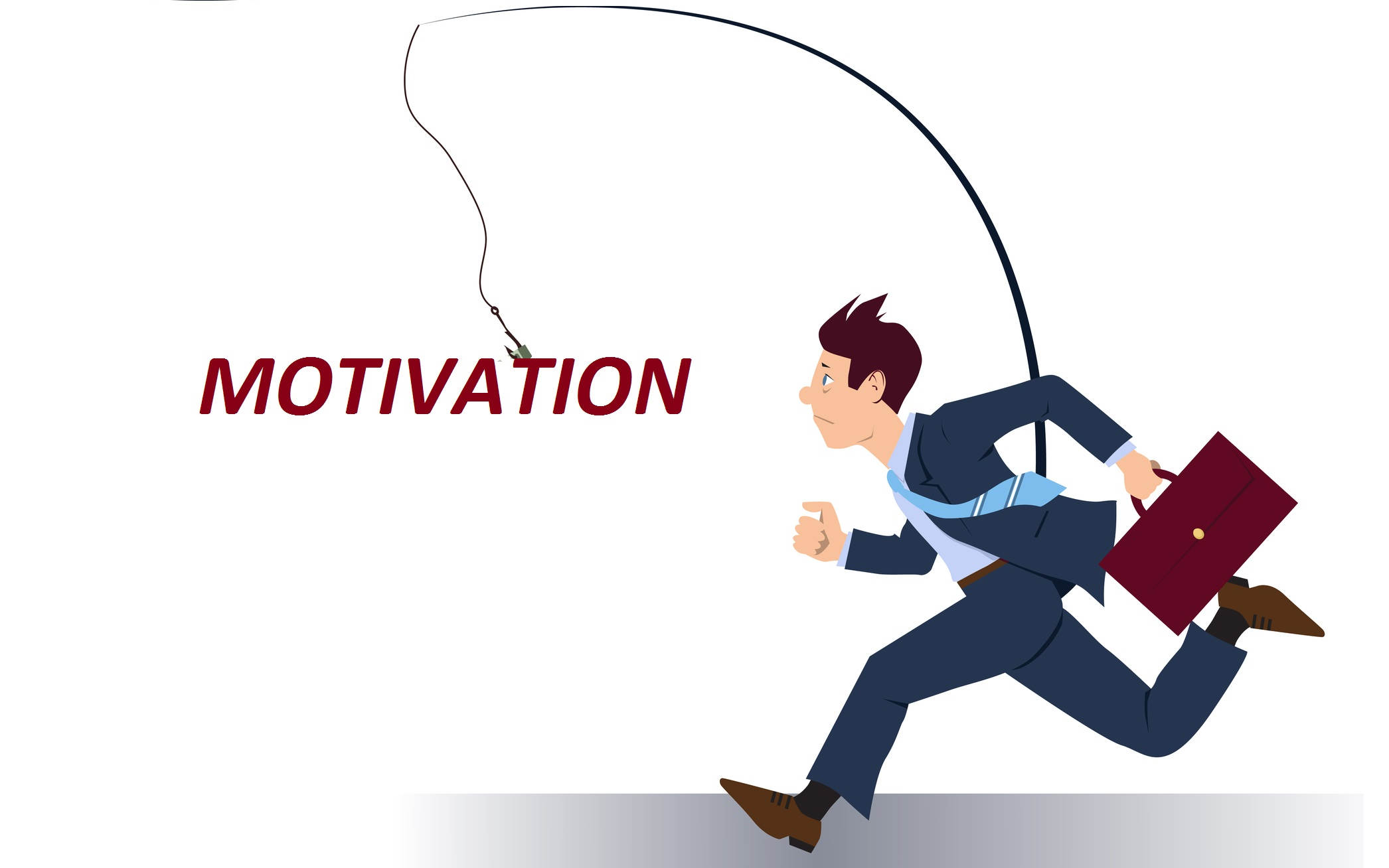 Employee-Motivation1